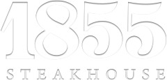 1855 Steakhouse